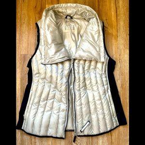 Calvin Klein  performance vest for women